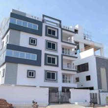 Origin Residency in Hyderabad