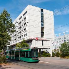Original Sokos Hotel Pasila Helsinki in Helsinki