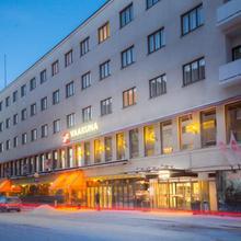 Original Sokos Hotel Vaakuna Pori in Pori