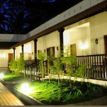 Oriole Resorts in Mysore