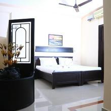 Orison Residency Hotel in Vadakkancheri
