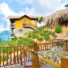 Ornateview Hotel in Welimada
