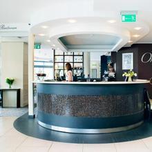 Oru Hotel in Tallinn