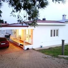 Osburn Homestay in Bikkatti