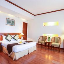 Oscar Saigon Hotel in Ho Chi Minh City