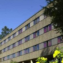 Oslo Hostel Rønningen in Oslo