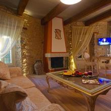 Oste Del Castello Wellness & Bike Hotel in San Marino