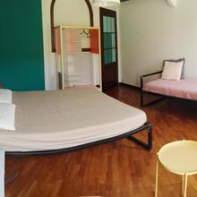 Ostellin Genova Hostel in Genova