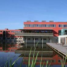 Ostseehotel Dierhagen in Hessenburg