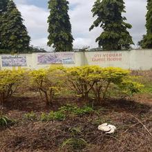 Oti Yeboah Guest House in Sunyani