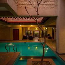 Otonia By Vista Rooms in Panchgani