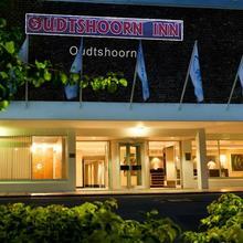 Oudtshoorn Inn Hotel in Oudtshoorn