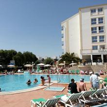 Ourabay Hotel Apartamento - Art & Holidays in Albufeira