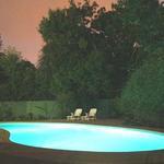 Outlook Lodge in Springs
