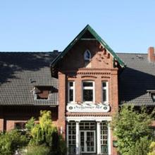 Ovelgönner Hof in Eversen