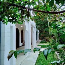 Ovitiyas Bandarawela in Welimada
