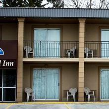 Owen Sound Inn in Owen Sound