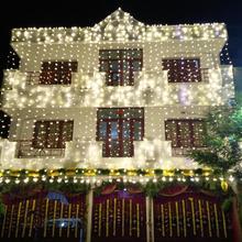 Own House in Pondicherry