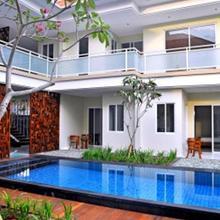 Oxy House Bali in Sanur