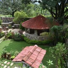 Oxygen Homestay in Dehradun