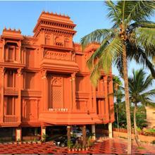 Oxygen Resorts, Alleppey in Mararikulam