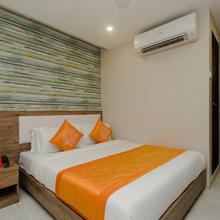 OYO 10001 Hotel Blue Ocean in Navi Mumbai