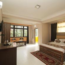 Oyo 10003 Hotel The Orange Inn in Pakyong