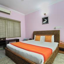 Oyo 10022 Hotel Oak Castle in Bengaluru