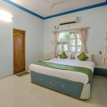 OYO 10031 Wind Chimes Boutique Guest House in Surat