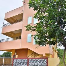 OYO 10043 SRK Guesthouse in Bhimunipatnam