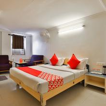Oyo 10044 Hotel Dudawat in Sarkhej