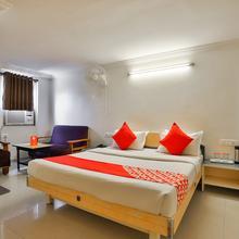 OYO 10044 Hotel Dudawat in Ahmedabad