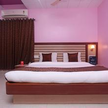 Oyo 10046 Hotel Swarna Villa in Puri