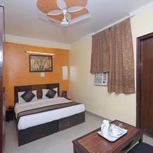 OYO 10048 Hotel Aditya Inn in New Delhi