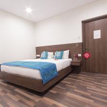 OYO 1005 Hotel Rosewood in Mumbai