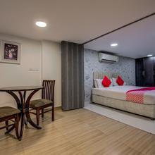 OYO 10050 Hotel 55 Lawsons Bay in Rasapudipalem