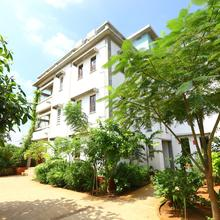 Oyo 10054 Elite Inn in Pondicherry