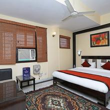 OYO 10057 Hotel Laksh Residency in Gurugram