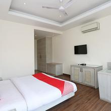 OYO 1007 Hotel Villa 24 in Gurugram