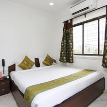 Oyo 10117 Spandan Inn in Kolkata