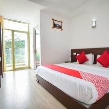Oyo 10126 Hotel Regency Casett in Kanthalloor