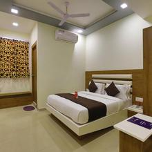 OYO 10129 Hotel Stay Inn in Gandhinagar