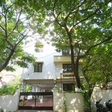 OYO 10130 Felicity Inn Nungambakkam in Chennai