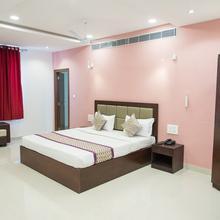 OYO 10147 Hotel Icon in Bedla