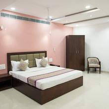 OYO 10147 Hotel Icon in Udaipur