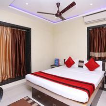 OYO 1015 Hotel Reliable Inn in Kolkata