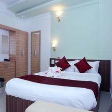 OYO 10151 Hotel Forest Inn in Thekkady