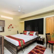 OYO 10167 Saa Hospitality in Kolkata