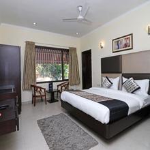 OYO 10171 Hotel Krishna Inn in Gurugram