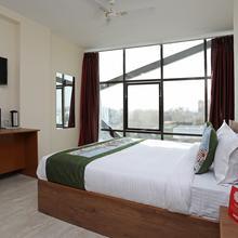 Oyo 10176 Hotel Bluebell in Bedla